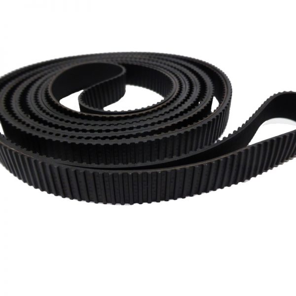 Carriage belt C7769-60182 24 inch HP Designjet 500, 510 en 800