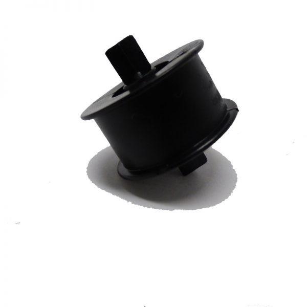 Carriage belt C7769-60182 24 inch