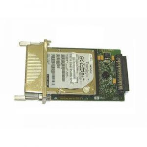 Formatter board voor de HP Designjet 800PS C7779-69272
